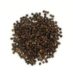 Organic Whole Black Peppercorn Tellicherry