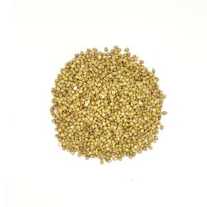 Organic Raw Buckwheat
