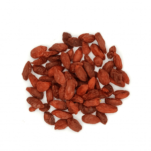 Organic Dried Tibetian Goji Berry