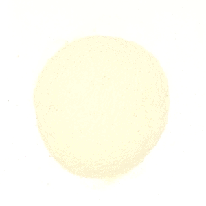 Organic White Onion Powder