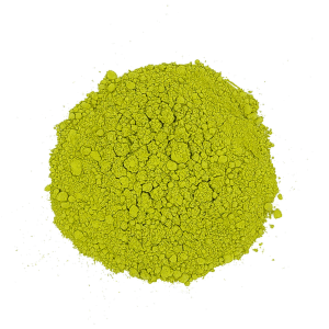 Organic Culinary Matcha Powder