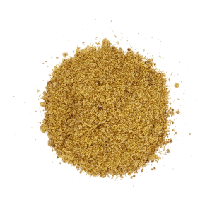 Organic Molasses Sugar