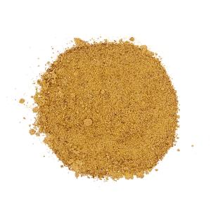 Pure Nutmeg Powder