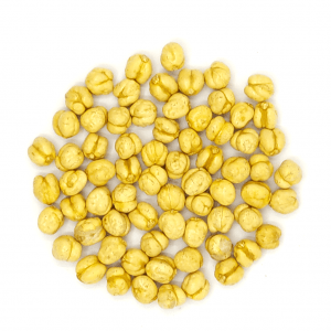 Roasted Chickpea