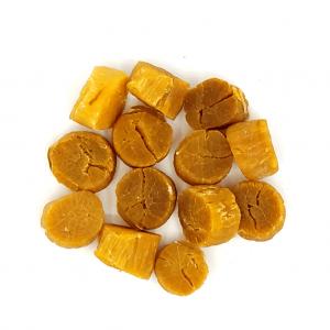 Hokkaido Premium Scallop – SA