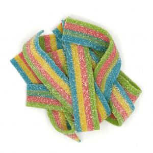 Sour Blast Tutti Frutti Rainbow