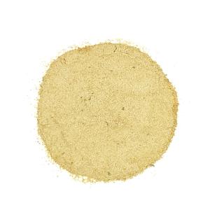 Organic Low Sodium Vegetable Broth Powder