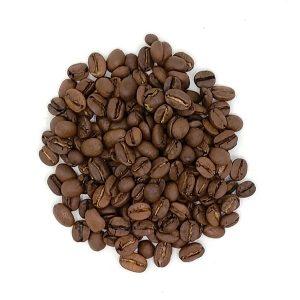 Espresso Intense Arabica Beans