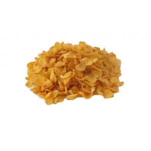 Organic Cornflakes – Gluten Free