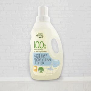 Floor Cleaner Liquid