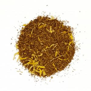 Raffles Rooibos Tea Leaves