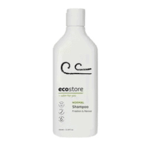 Ecostore Normal Shampoo