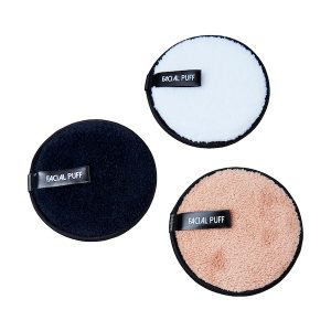 Make Up Eraser Pads