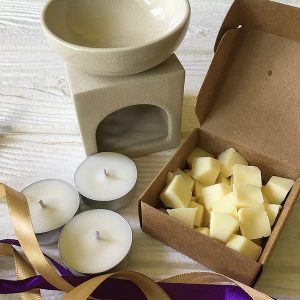 Artisan's Garden Scented Soy Wax Melts