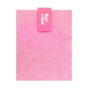 Roll'eat Boc'n'Roll – Eco Pink