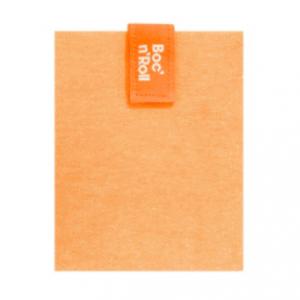 Roll'eat Boc'n'Roll – Eco Orange