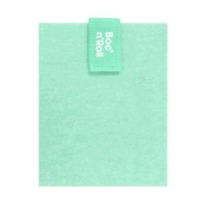 Roll'eat Boc'n'Roll – Eco Mint