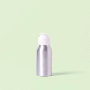 Mini B CLEAN