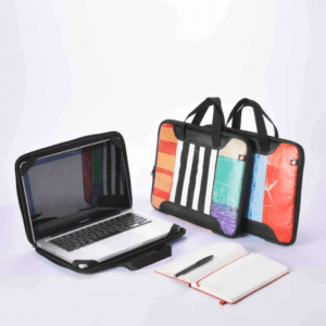 Java Eco Project – Laptop Bag