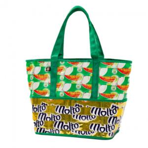 Java Eco Project – Market Bag