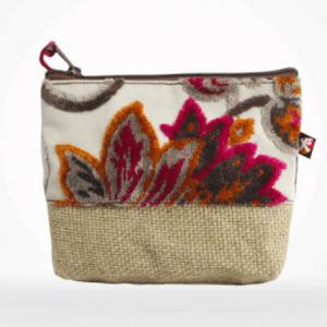 Java Eco Project – Pouch