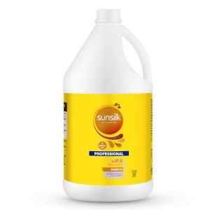 Sunsilk Pro Soft & Smooth Conditioner