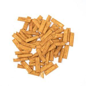 Chilli Prawn Cracker