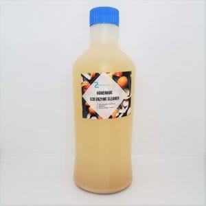 ECO ENZYME 1L