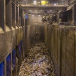 Refusing, Reducing, Reusing, Recycling & Rot